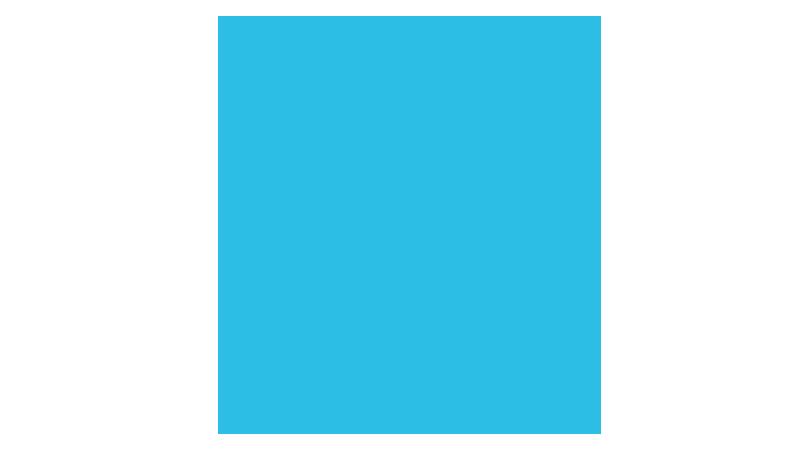 2 logo bula2