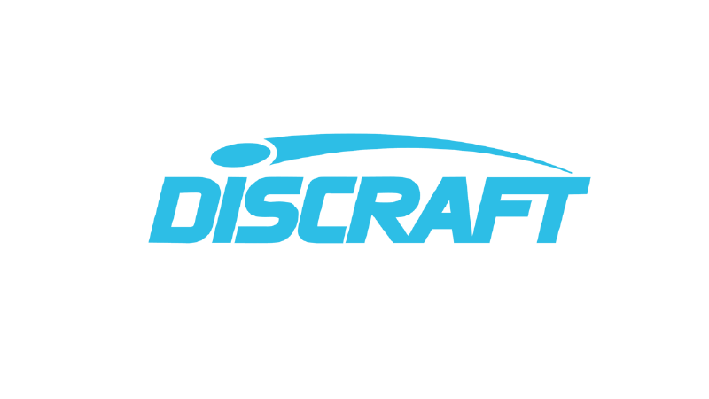 2 logo discraft