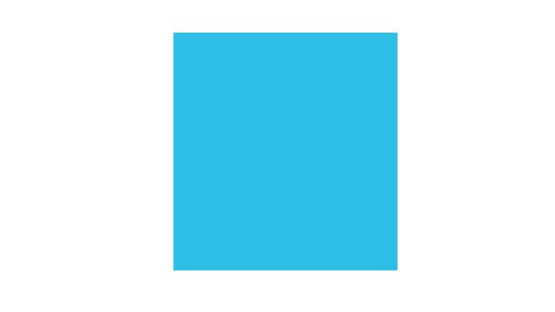 2 logo gmf
